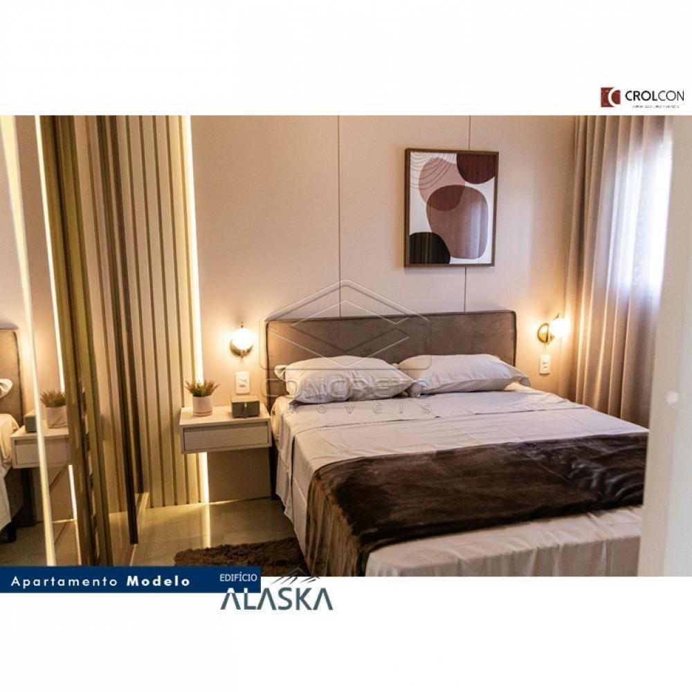 Comprar Apartamento / Padrão em Bauru R$ 430.000,00 - Foto 10