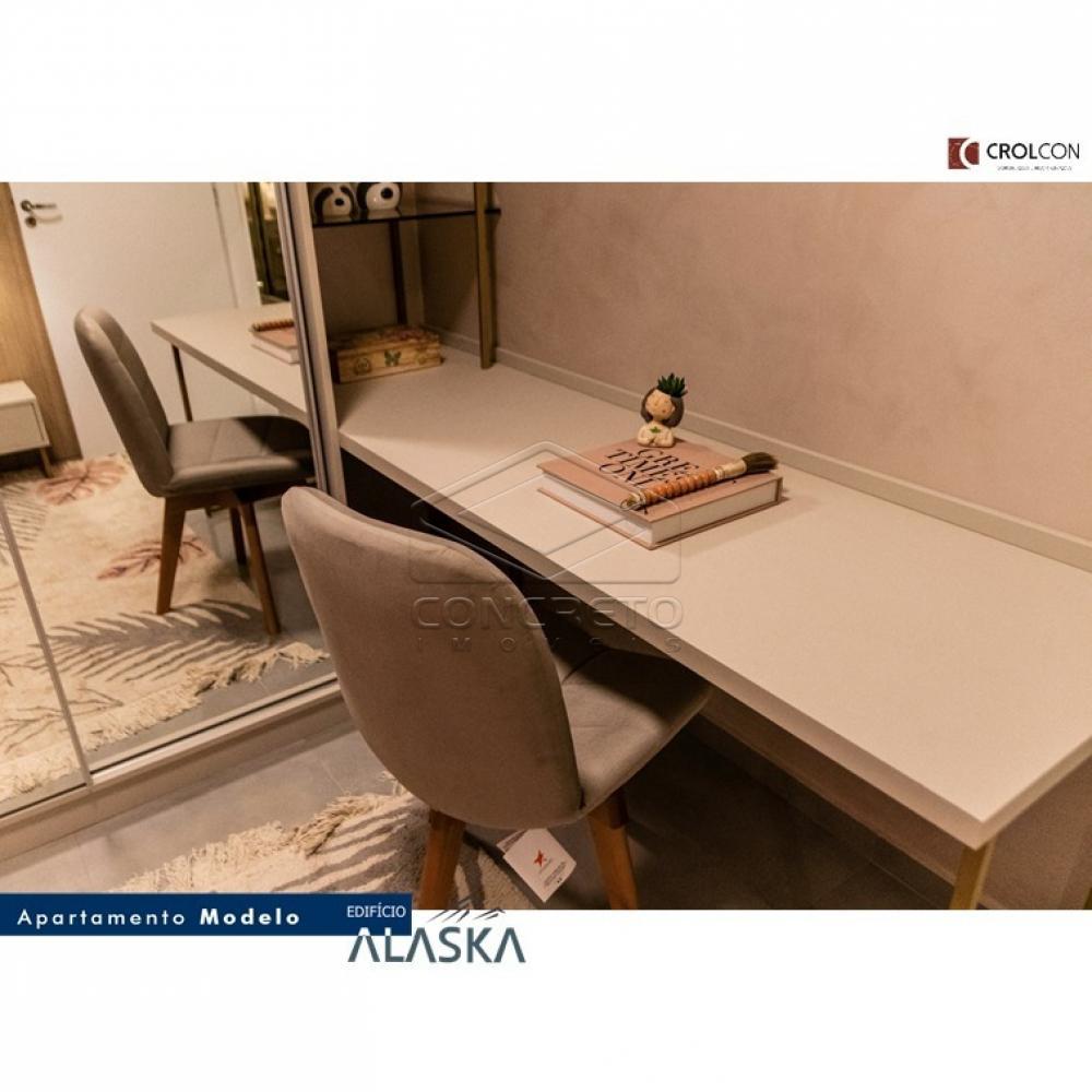 Comprar Apartamento / Padrão em Bauru R$ 430.000,00 - Foto 12