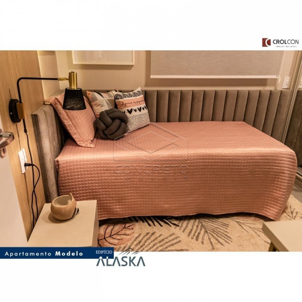 Comprar Apartamento / Padrão em Bauru R$ 430.000,00 - Foto 13