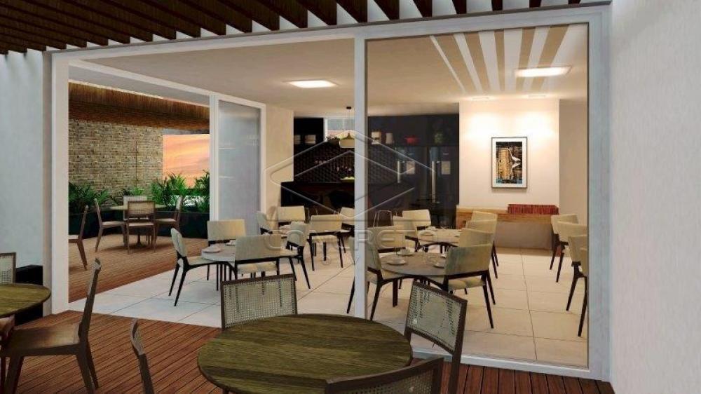 Comprar Apartamento / Padrão em Bauru R$ 430.000,00 - Foto 14