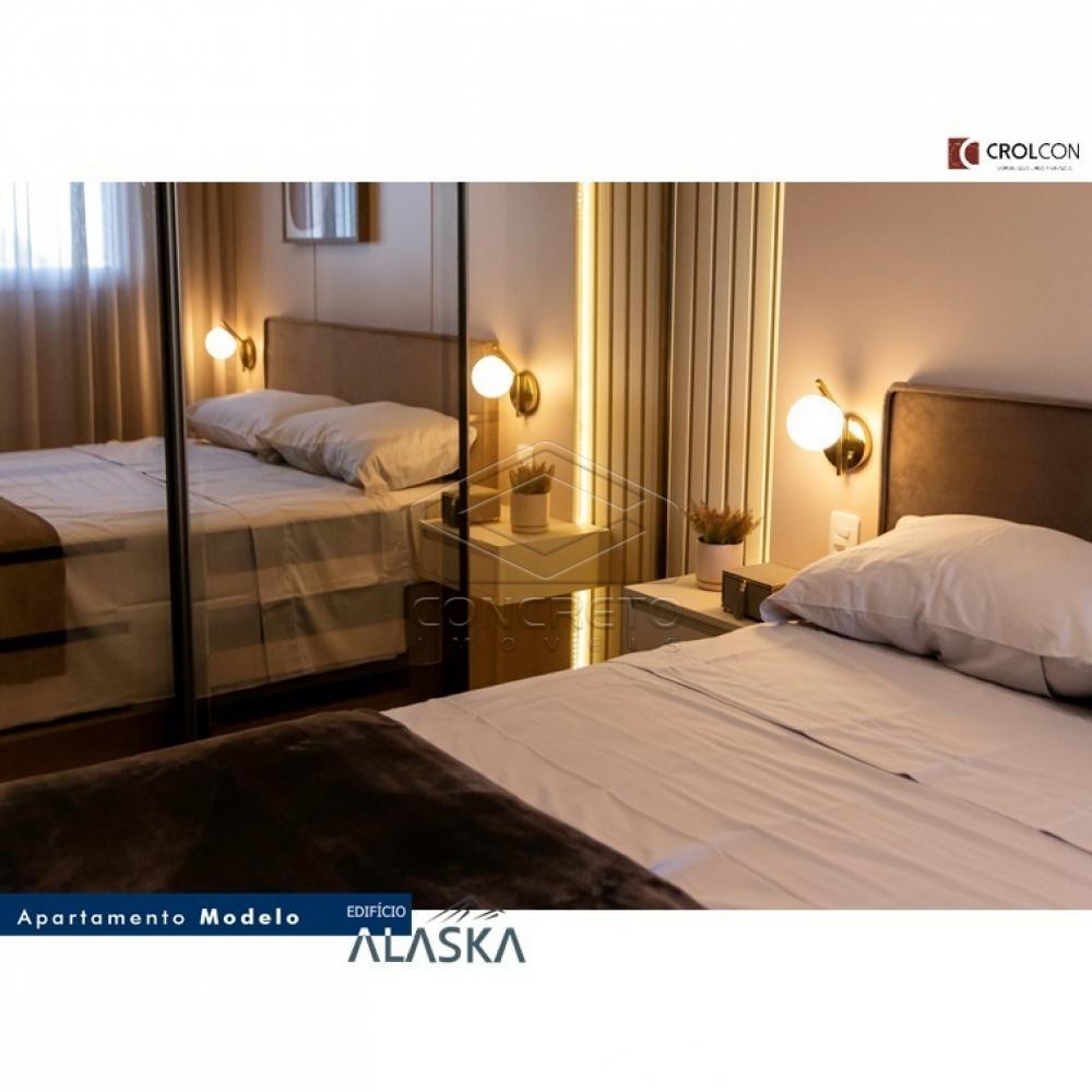 Comprar Apartamento / Padrão em Bauru R$ 430.000,00 - Foto 15