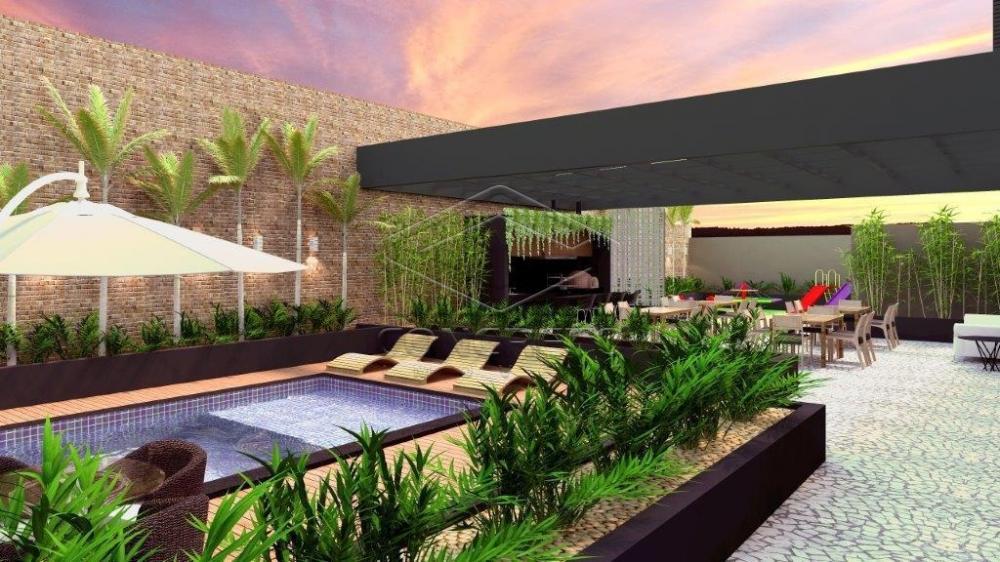 Comprar Apartamento / Padrão em Bauru R$ 430.000,00 - Foto 16