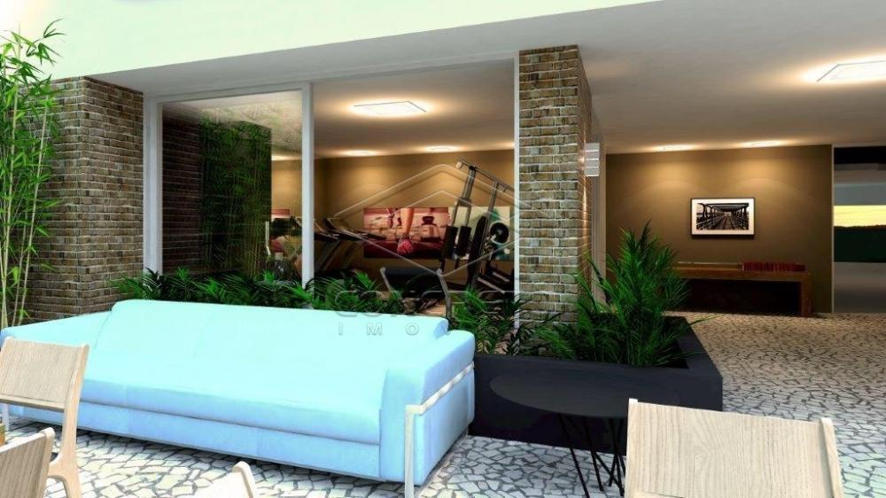 Comprar Apartamento / Padrão em Bauru R$ 430.000,00 - Foto 17