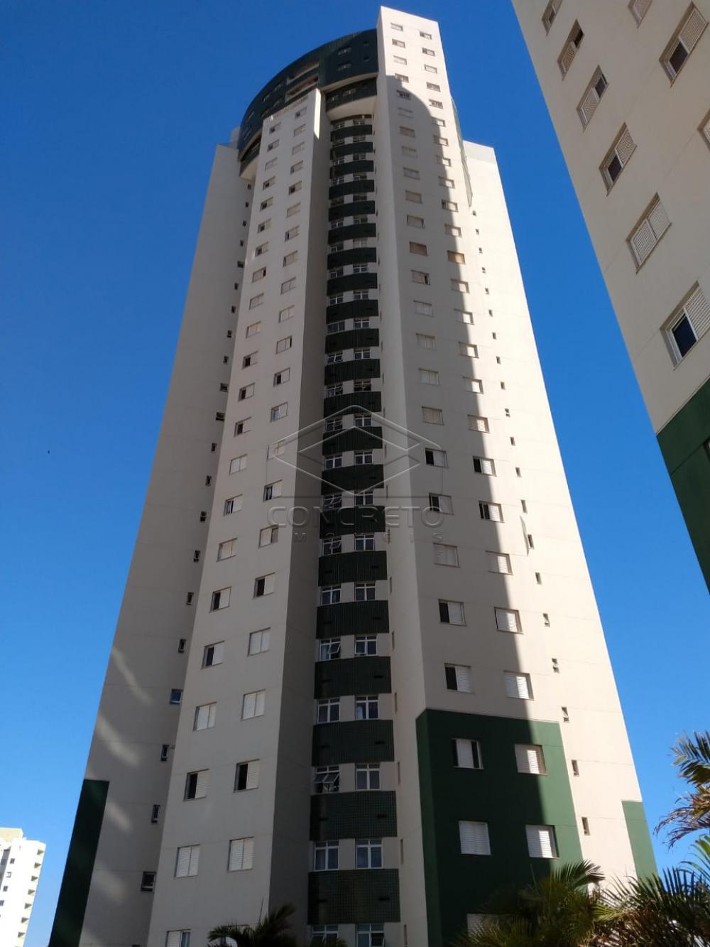Comprar Apartamento / Padrão em Bauru R$ 340.000,00 - Foto 1