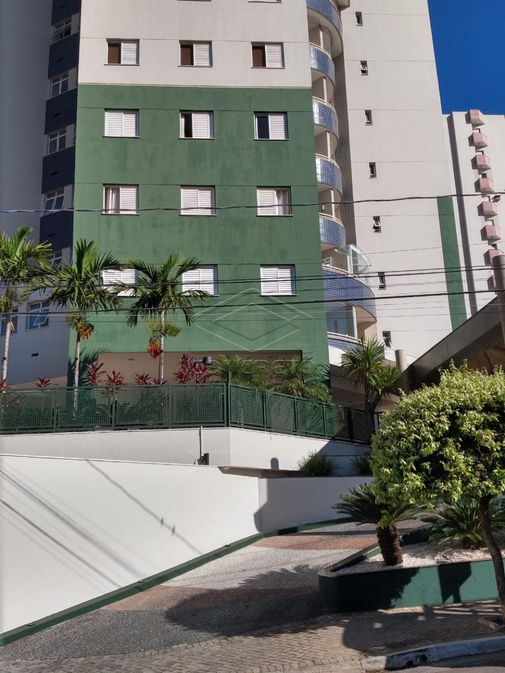 Comprar Apartamento / Padrão em Bauru R$ 340.000,00 - Foto 2