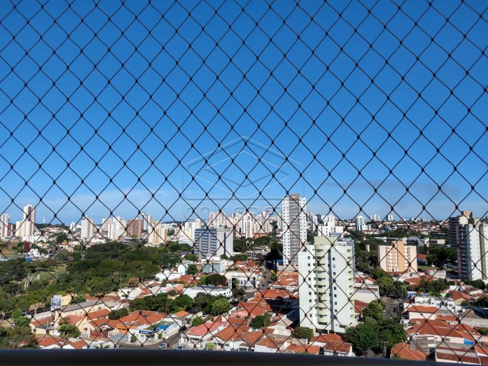 Comprar Apartamento / Padrão em Bauru R$ 340.000,00 - Foto 3