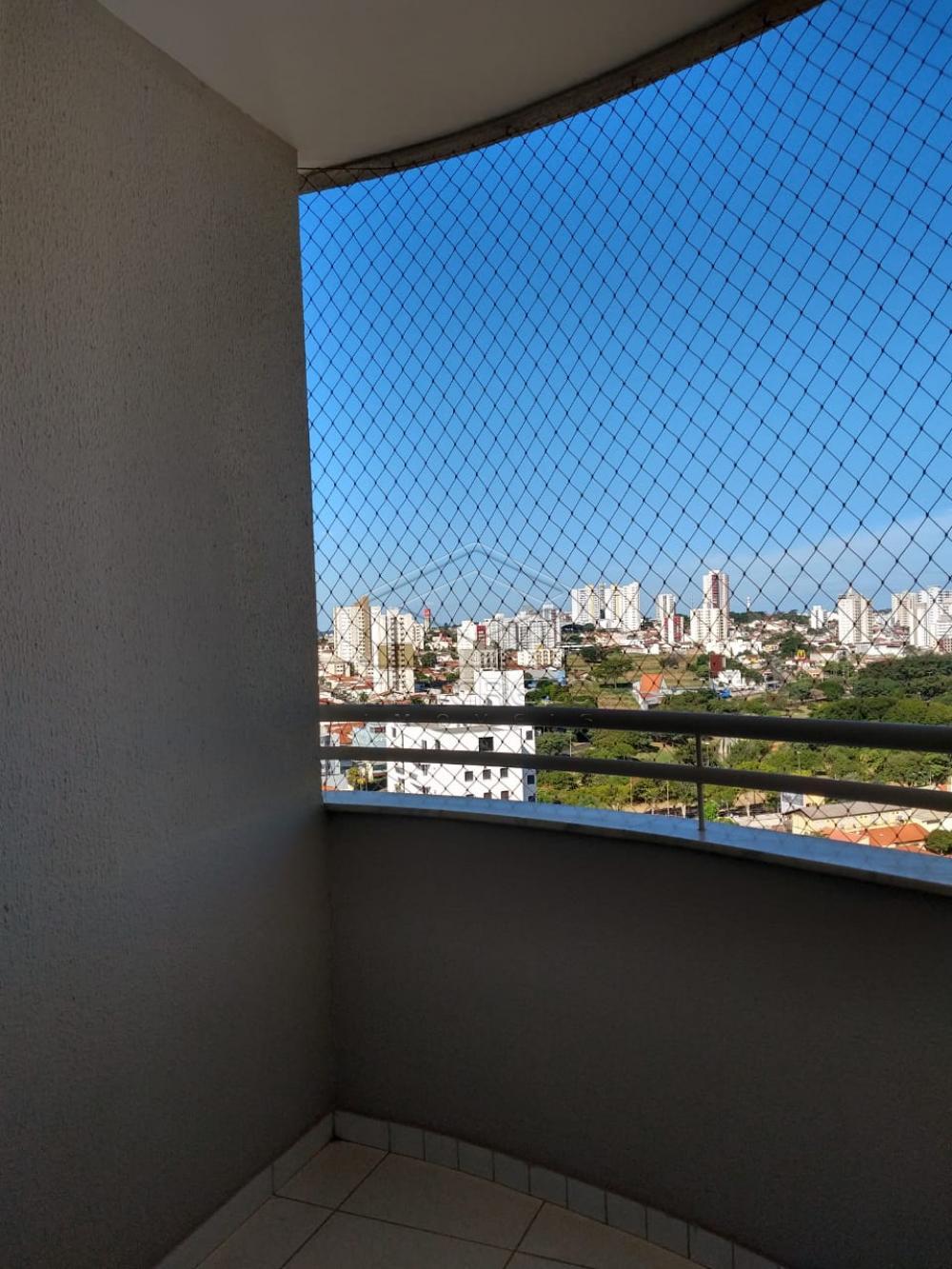 Comprar Apartamento / Padrão em Bauru R$ 340.000,00 - Foto 4