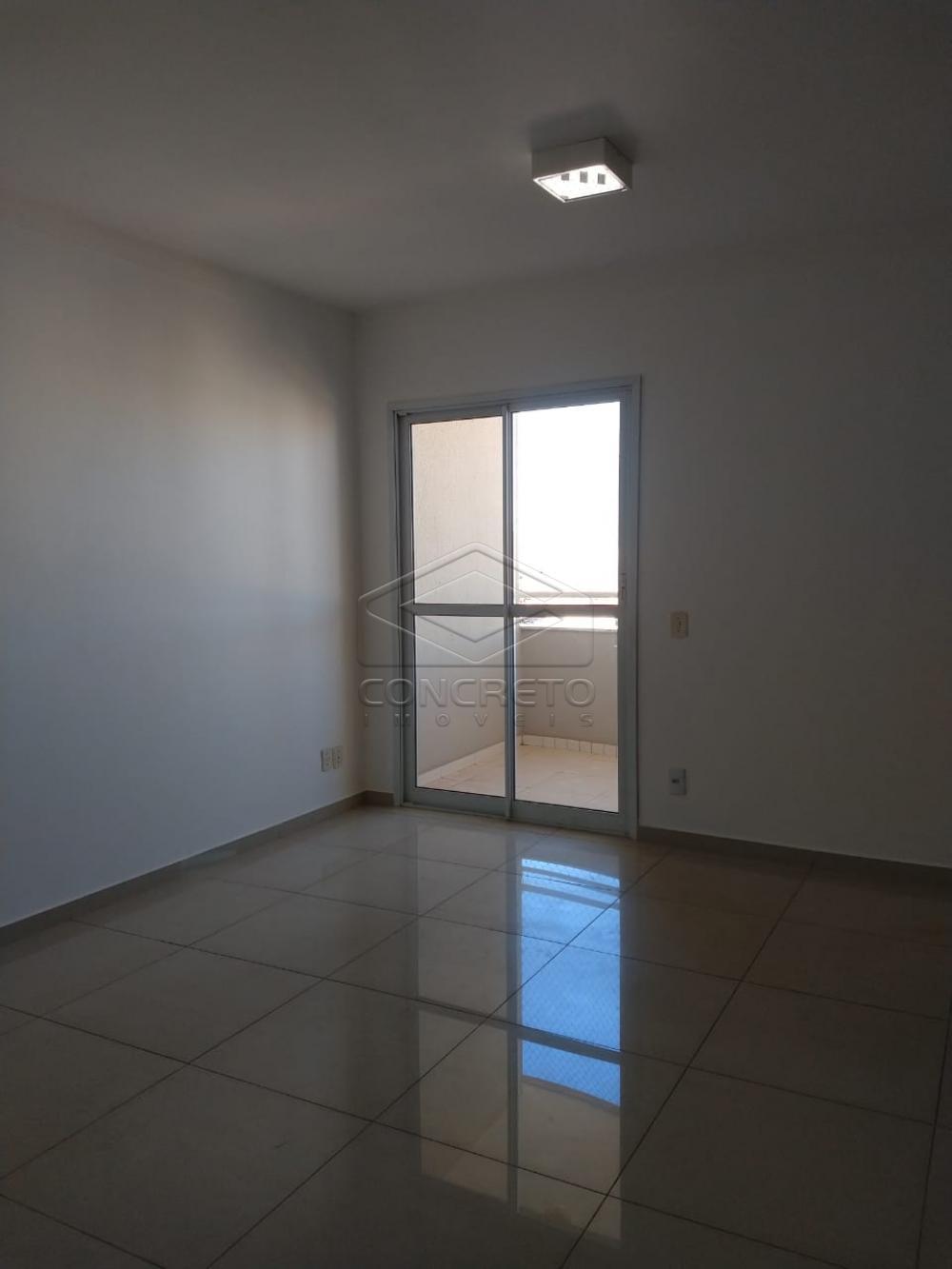 Comprar Apartamento / Padrão em Bauru R$ 340.000,00 - Foto 5