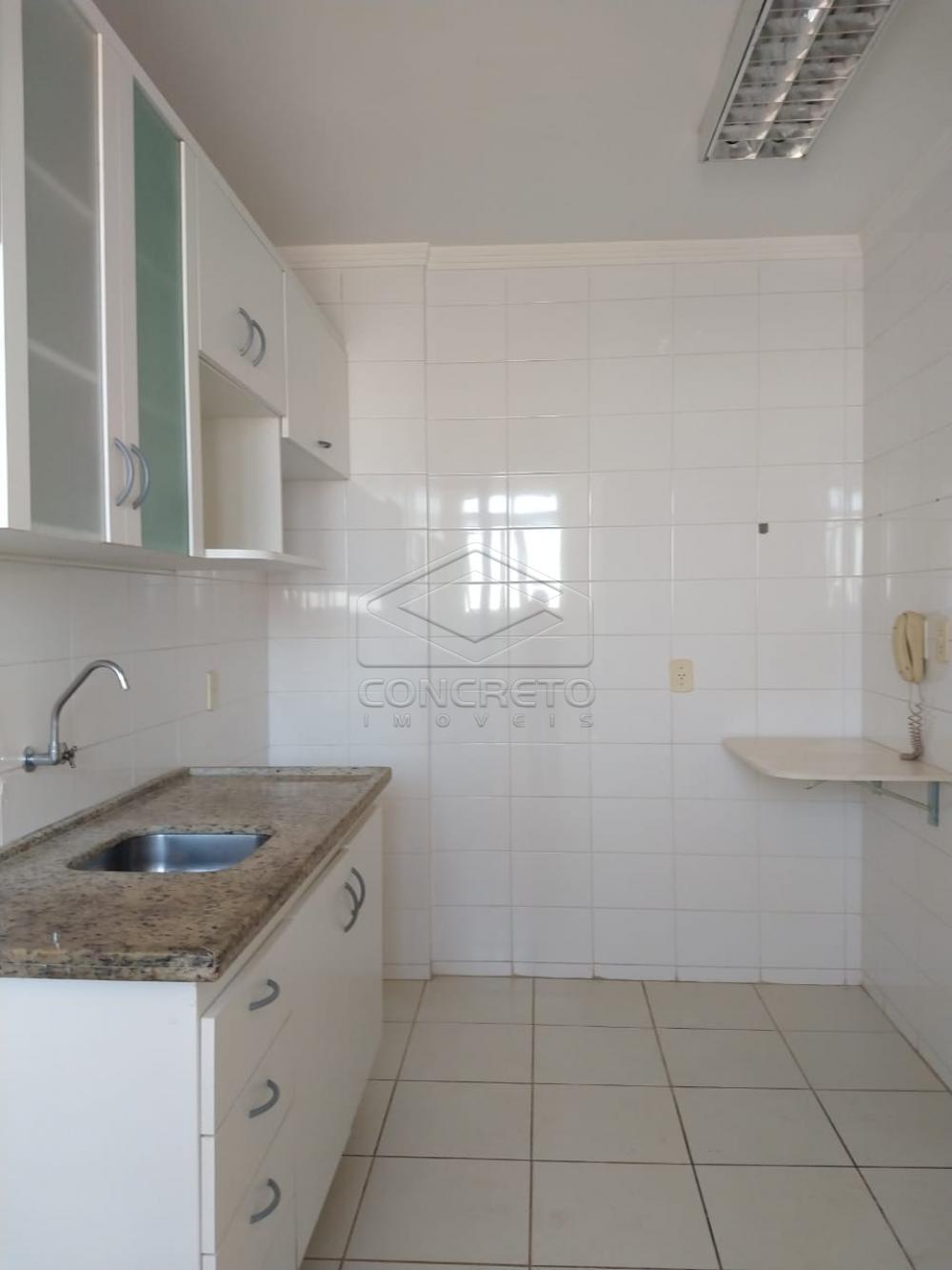 Comprar Apartamento / Padrão em Bauru R$ 340.000,00 - Foto 8