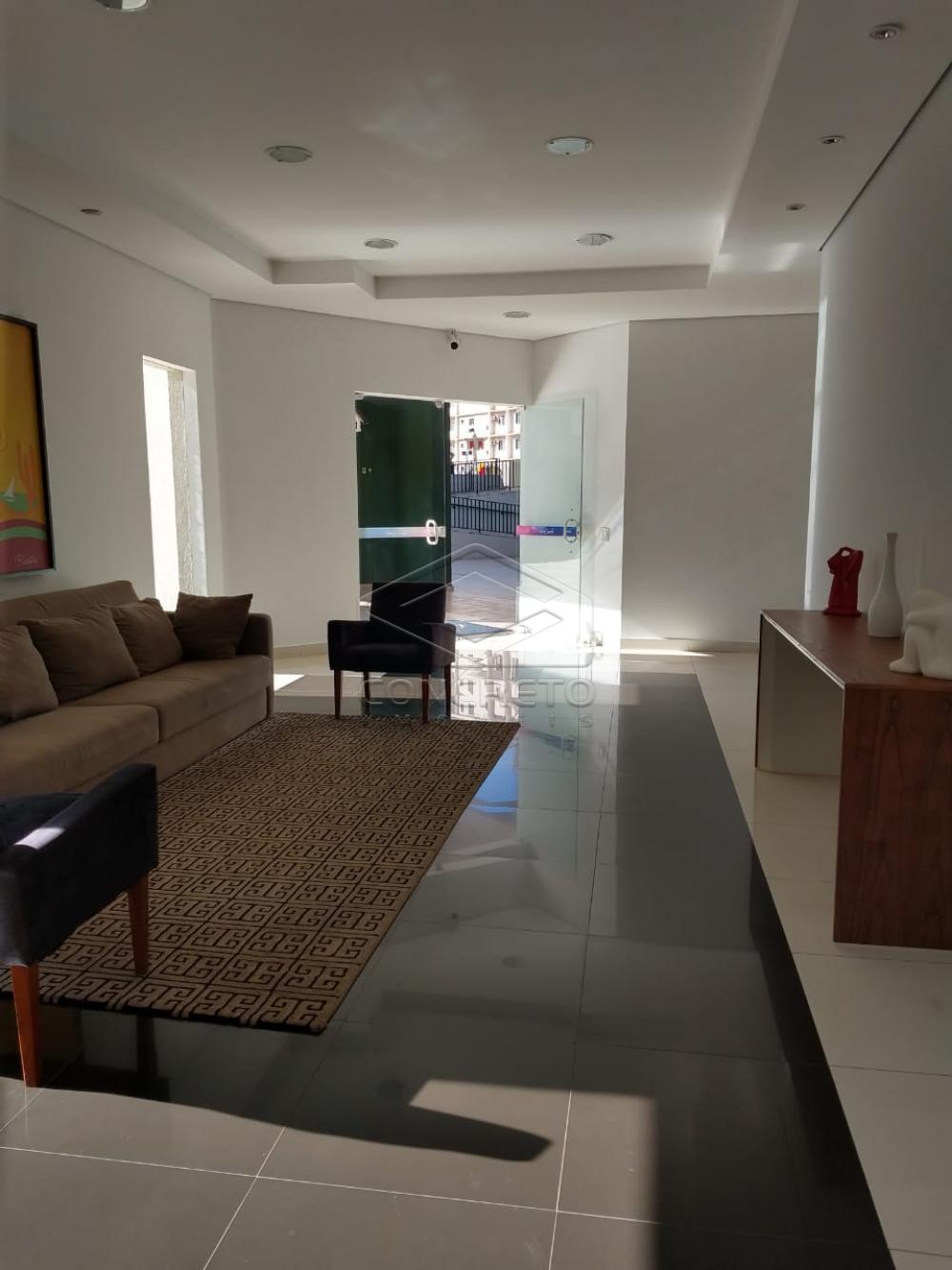 Comprar Apartamento / Padrão em Bauru R$ 340.000,00 - Foto 19