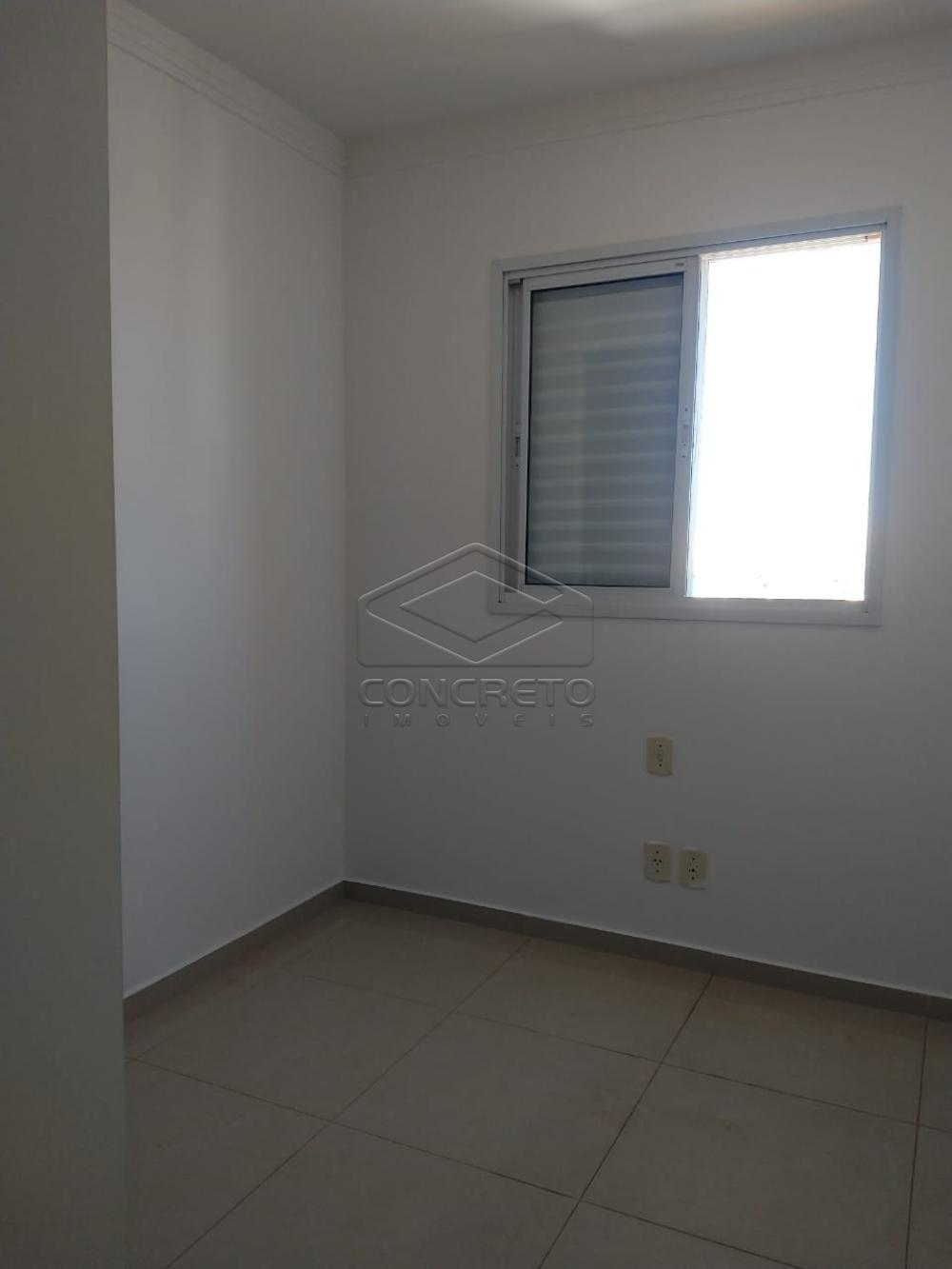 Comprar Apartamento / Padrão em Bauru R$ 340.000,00 - Foto 9