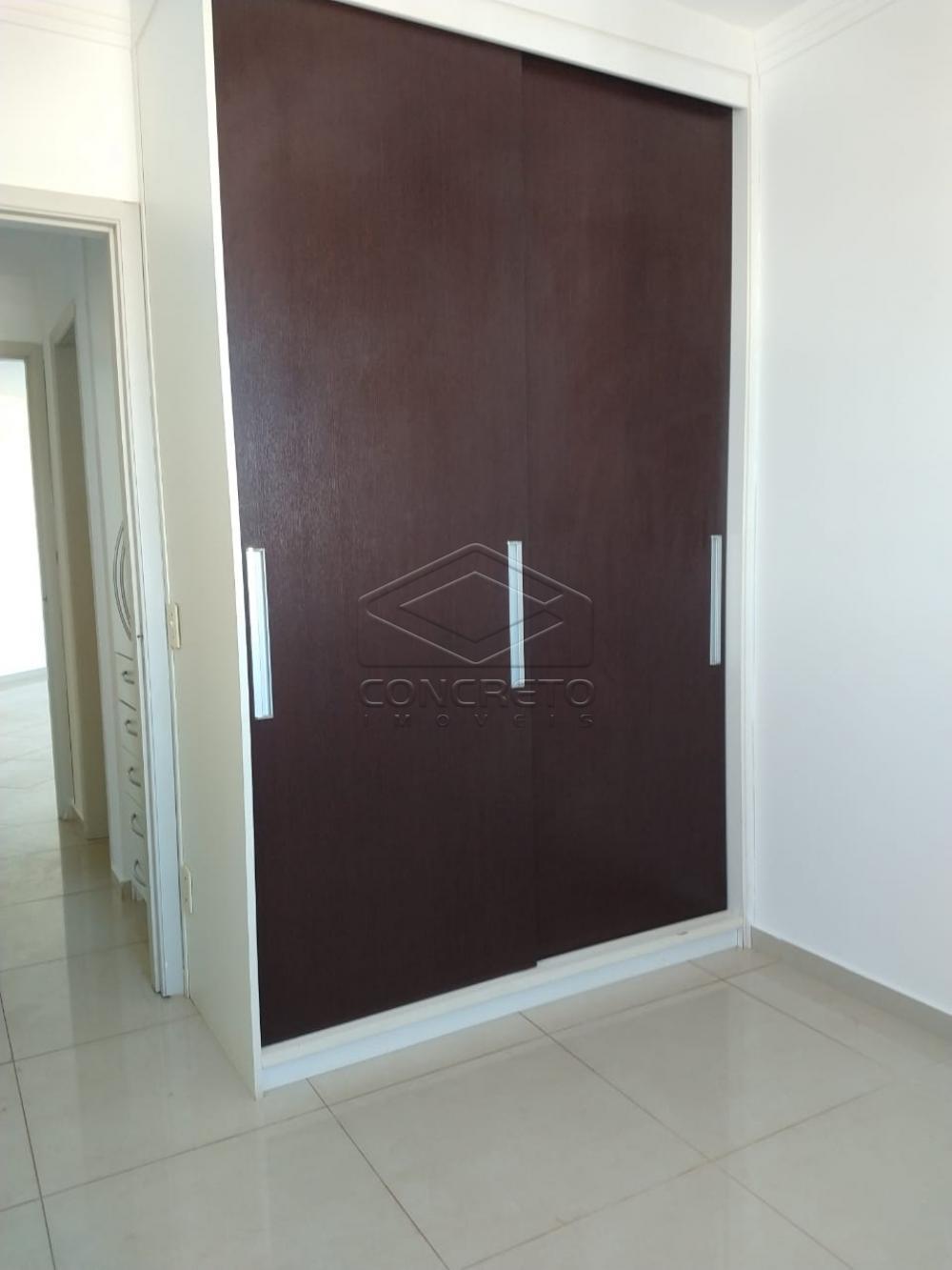 Comprar Apartamento / Padrão em Bauru R$ 340.000,00 - Foto 10