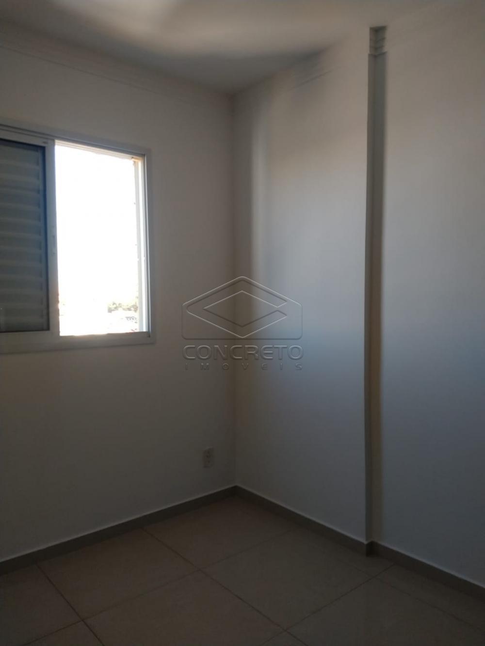 Comprar Apartamento / Padrão em Bauru R$ 340.000,00 - Foto 11