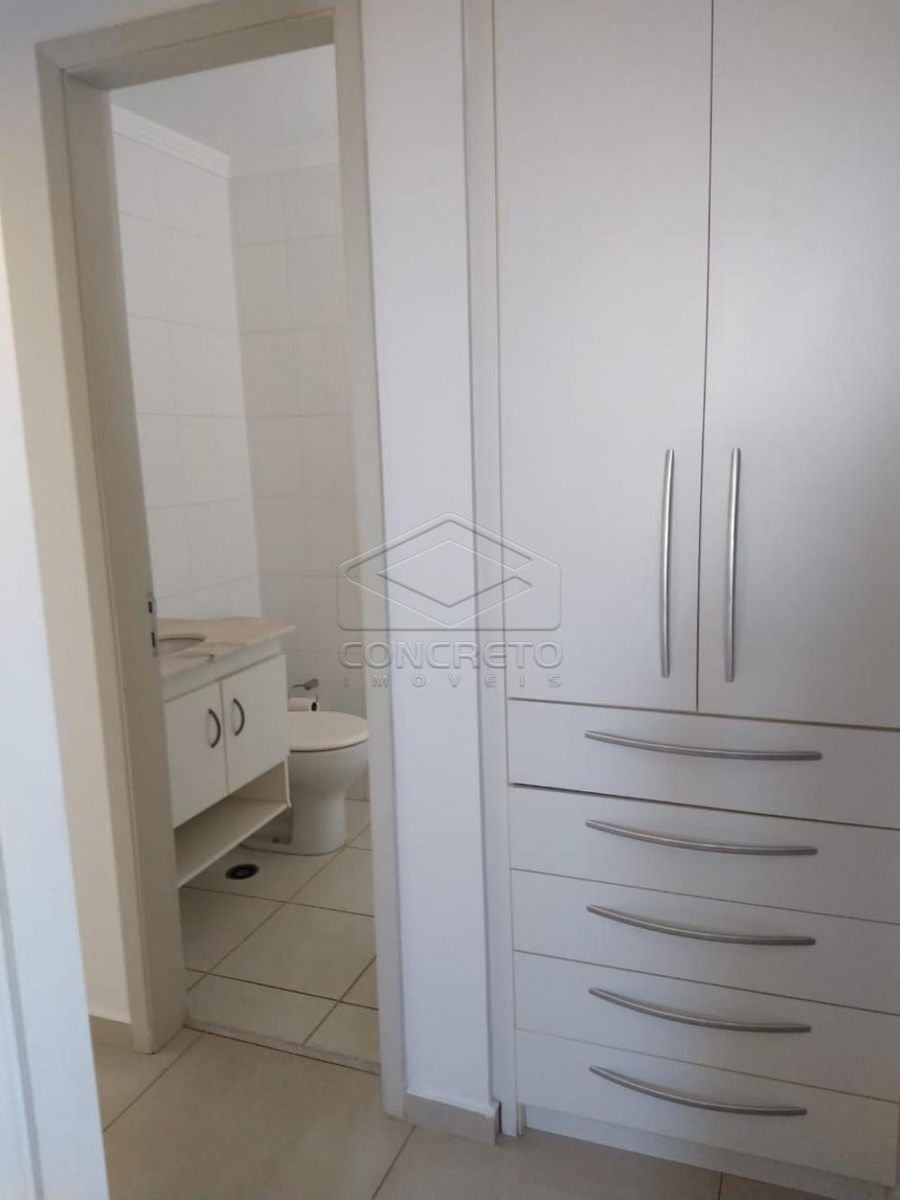 Comprar Apartamento / Padrão em Bauru R$ 340.000,00 - Foto 12