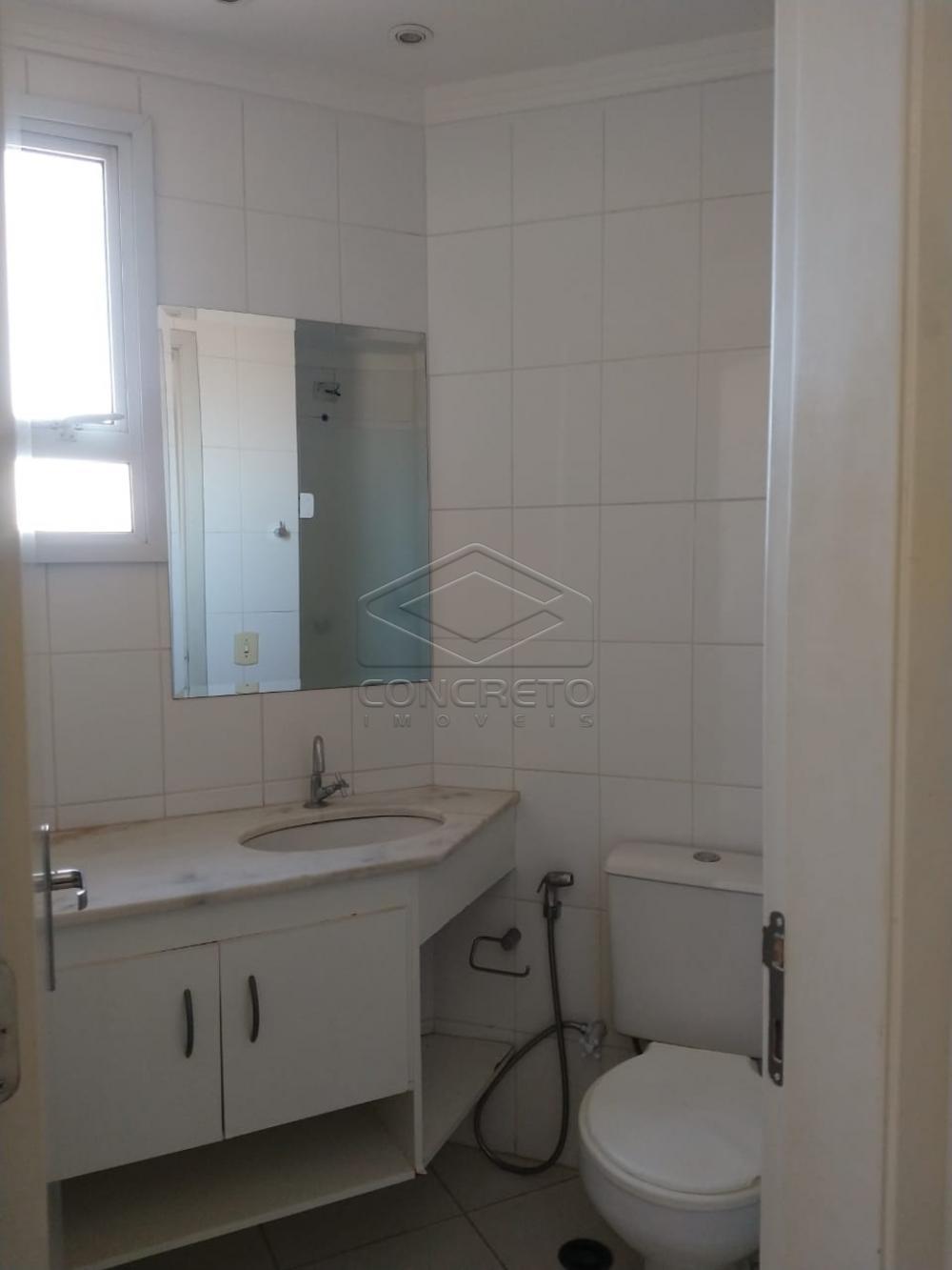 Comprar Apartamento / Padrão em Bauru R$ 340.000,00 - Foto 13