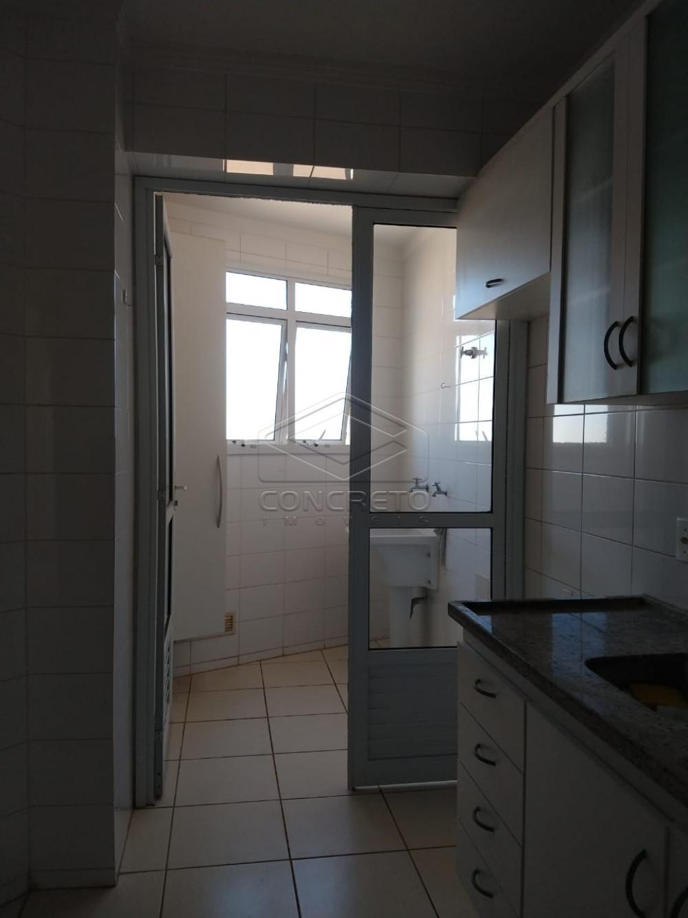 Comprar Apartamento / Padrão em Bauru R$ 340.000,00 - Foto 15