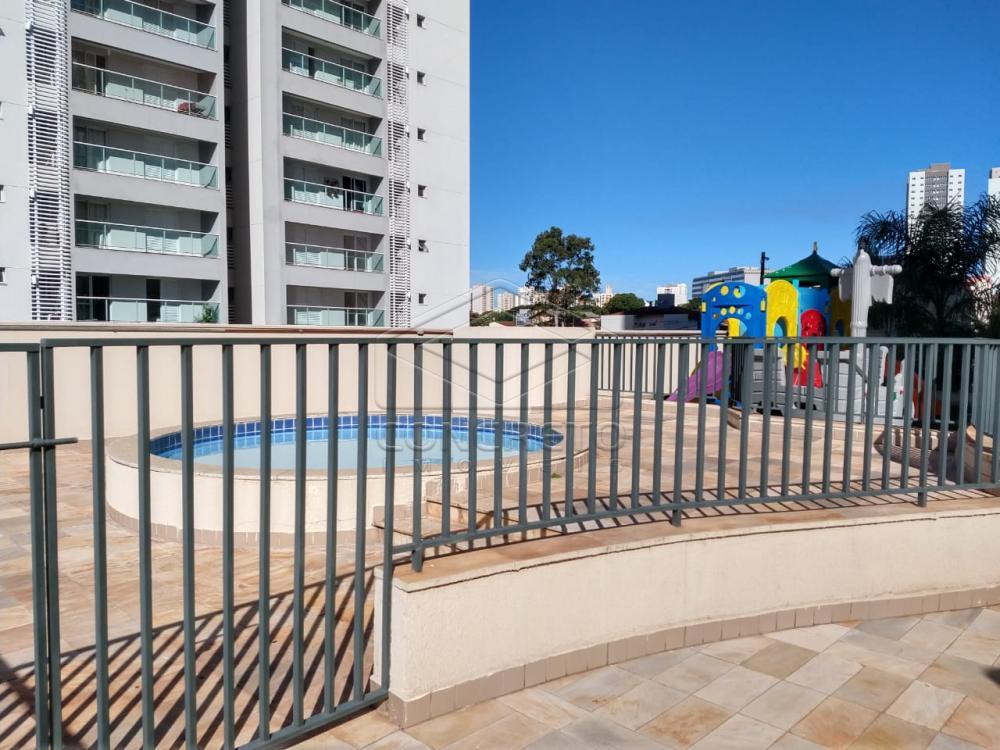 Comprar Apartamento / Padrão em Bauru R$ 340.000,00 - Foto 17