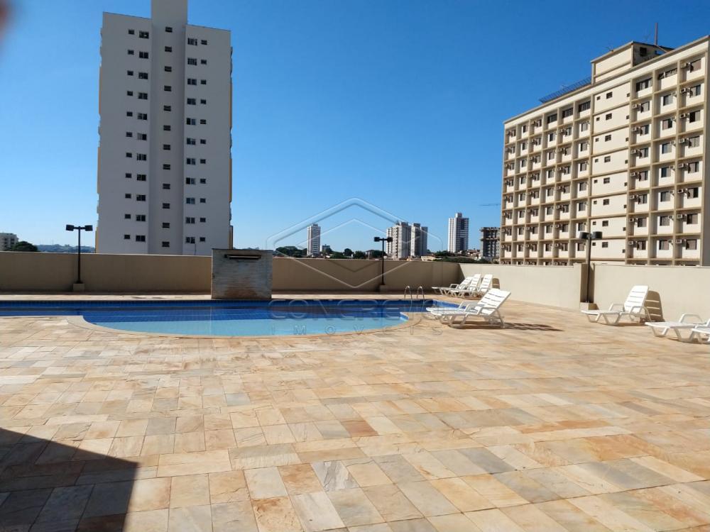 Comprar Apartamento / Padrão em Bauru R$ 340.000,00 - Foto 18