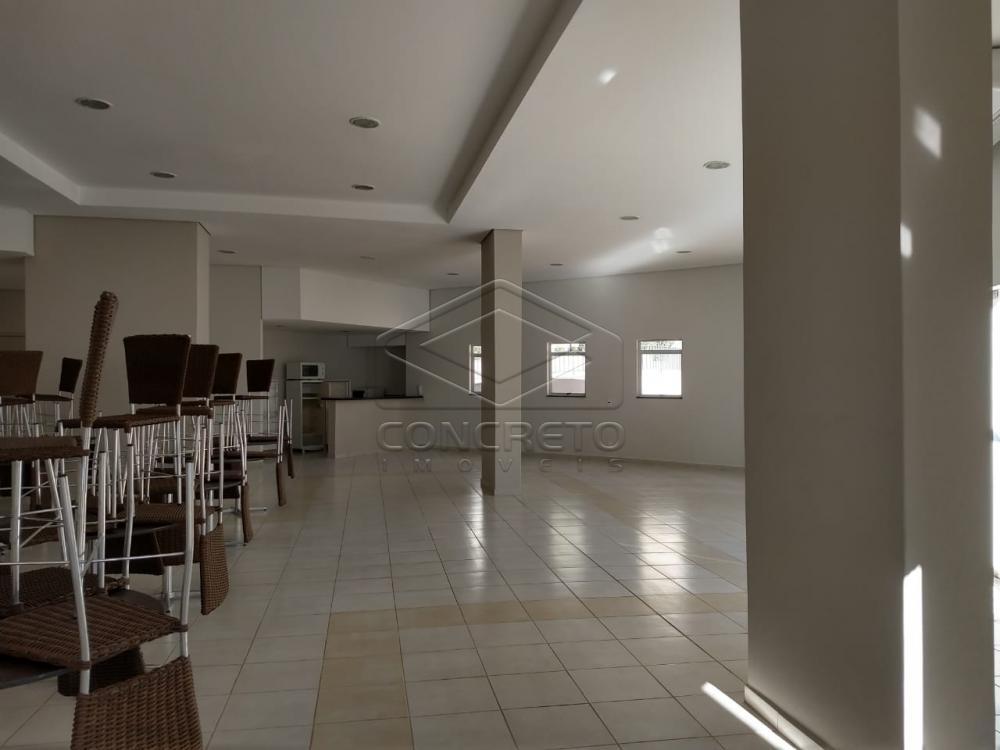 Comprar Apartamento / Padrão em Bauru R$ 340.000,00 - Foto 21