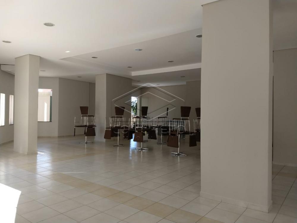 Comprar Apartamento / Padrão em Bauru R$ 340.000,00 - Foto 23