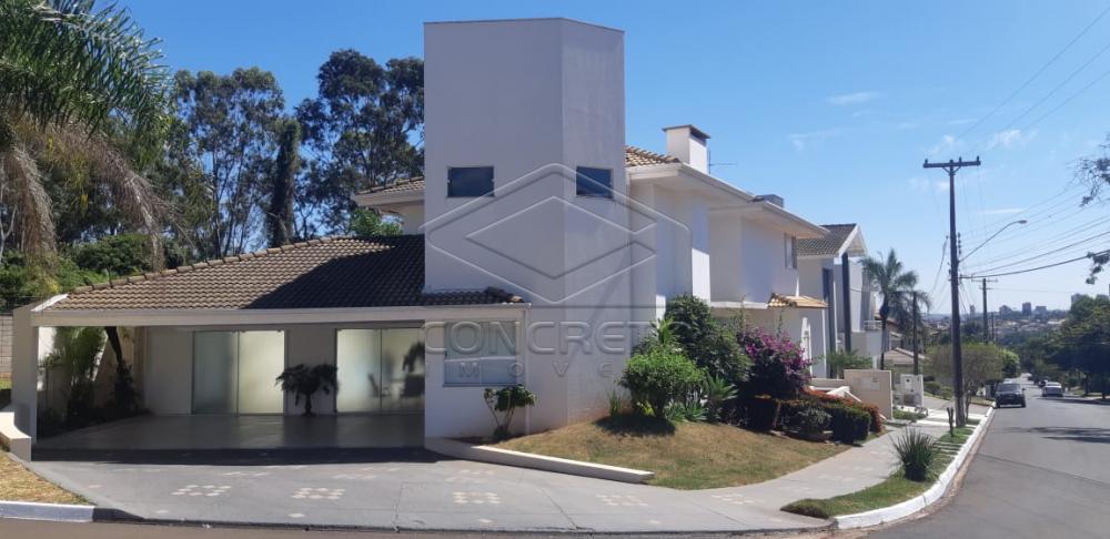 Comprar Casa / Condomínio em Bauru R$ 1.700.000,00 - Foto 1