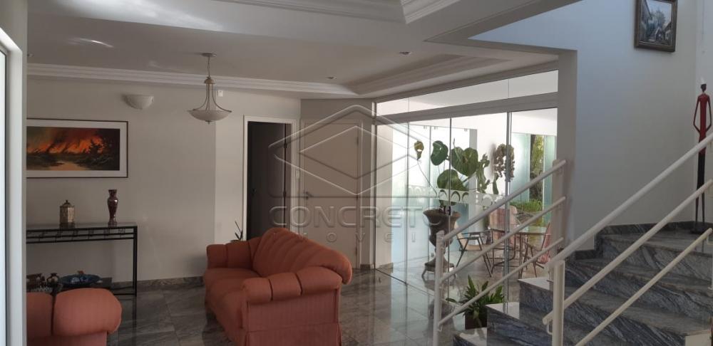 Comprar Casa / Condomínio em Bauru R$ 1.700.000,00 - Foto 5