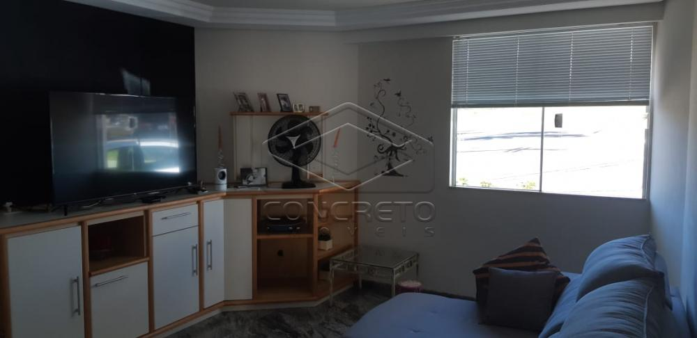 Comprar Casa / Condomínio em Bauru R$ 1.700.000,00 - Foto 7