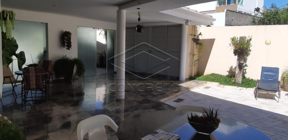 Comprar Casa / Condomínio em Bauru R$ 1.700.000,00 - Foto 12