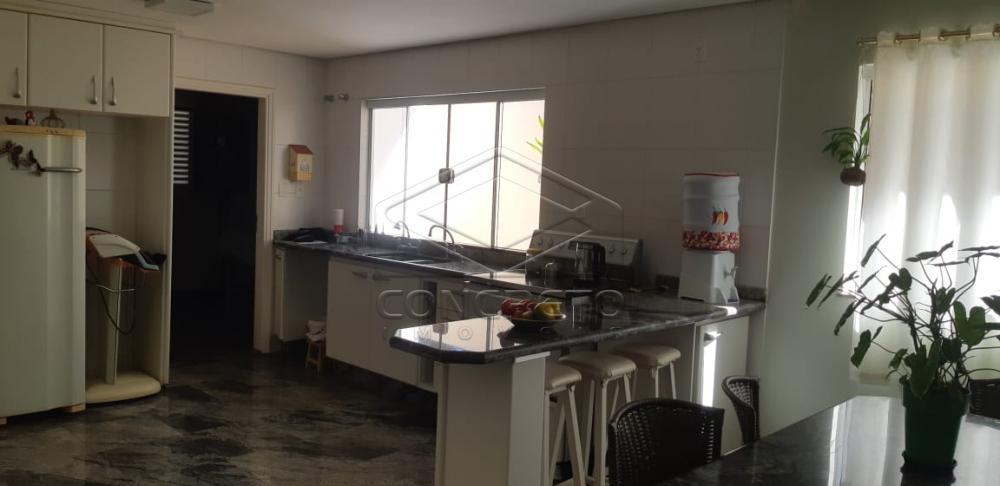 Comprar Casa / Condomínio em Bauru R$ 1.700.000,00 - Foto 10