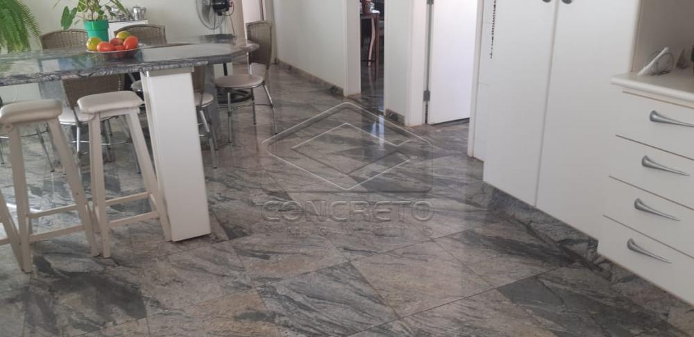 Comprar Casa / Condomínio em Bauru R$ 1.700.000,00 - Foto 15