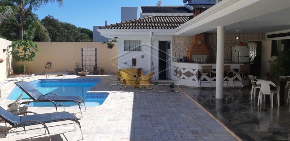 Comprar Casa / Condomínio em Bauru R$ 1.700.000,00 - Foto 18