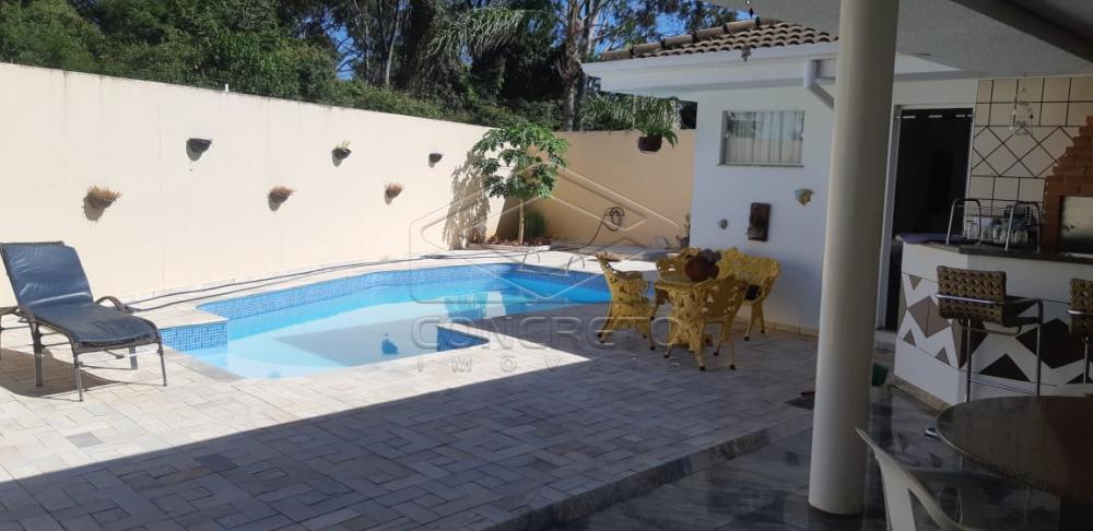Comprar Casa / Condomínio em Bauru R$ 1.700.000,00 - Foto 19