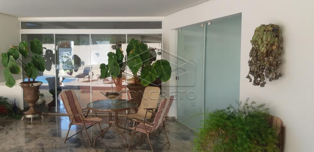Comprar Casa / Condomínio em Bauru R$ 1.700.000,00 - Foto 22
