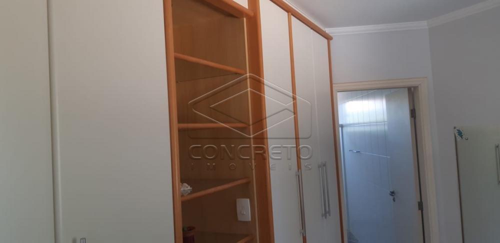 Comprar Casa / Condomínio em Bauru R$ 1.700.000,00 - Foto 24