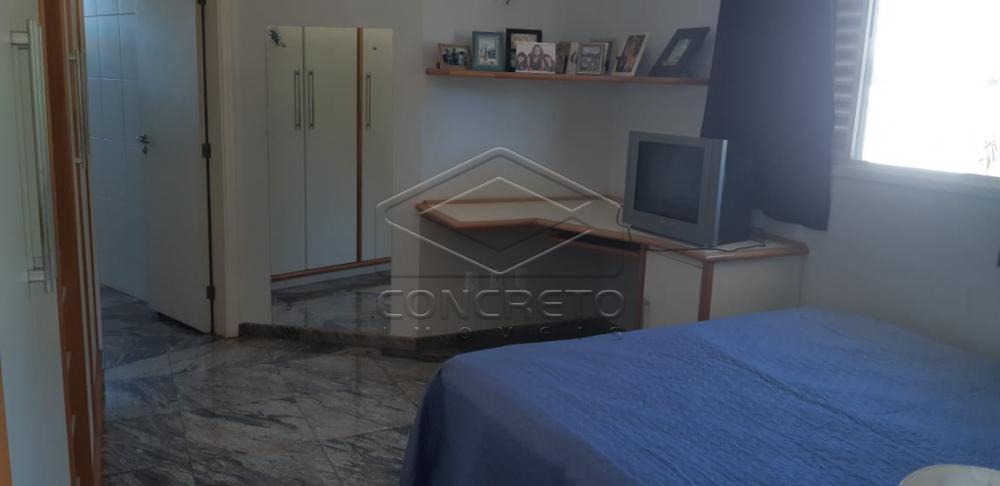 Comprar Casa / Condomínio em Bauru R$ 1.700.000,00 - Foto 25