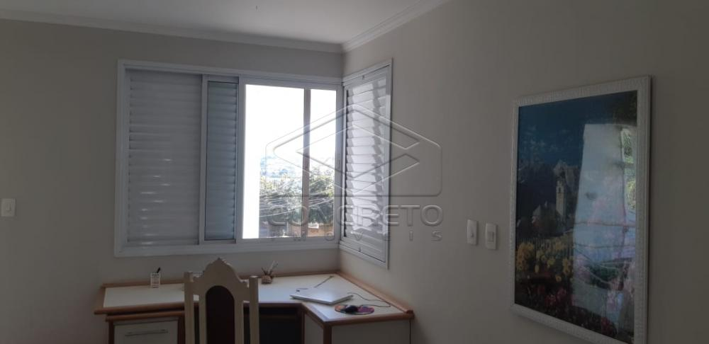 Comprar Casa / Condomínio em Bauru R$ 1.700.000,00 - Foto 26
