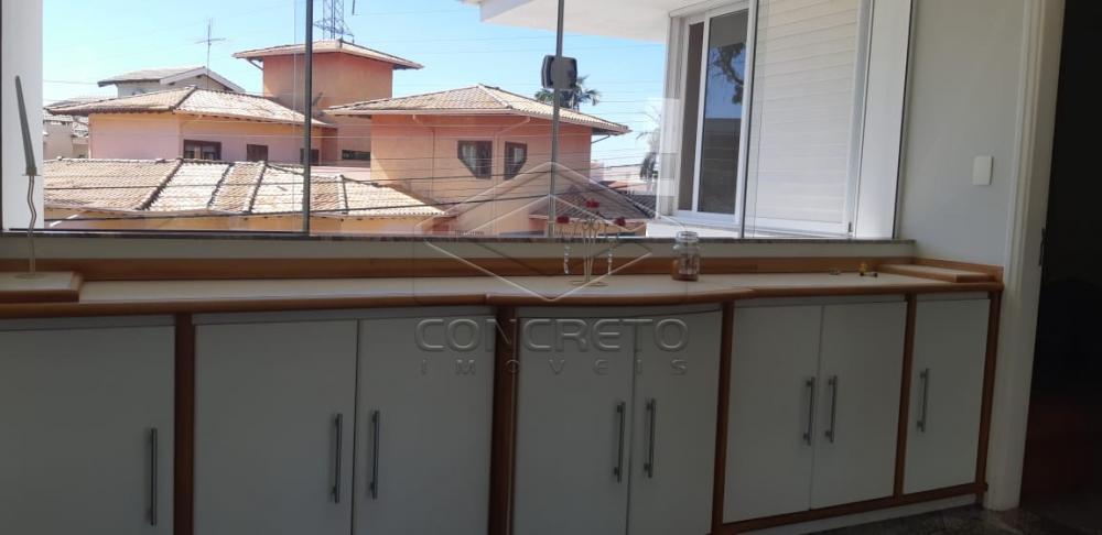 Comprar Casa / Condomínio em Bauru R$ 1.700.000,00 - Foto 27