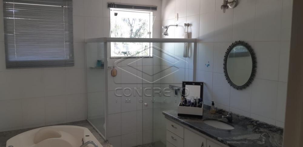 Comprar Casa / Condomínio em Bauru R$ 1.700.000,00 - Foto 30