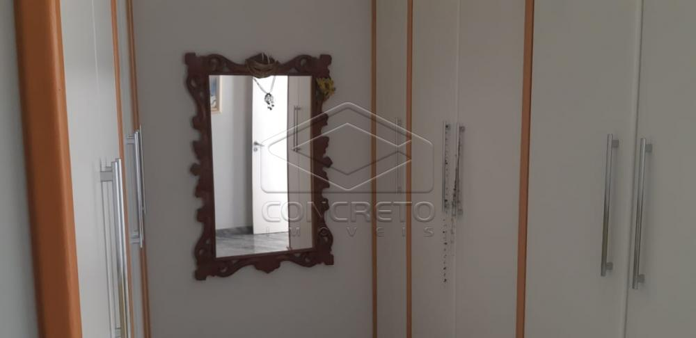 Comprar Casa / Condomínio em Bauru R$ 1.700.000,00 - Foto 31