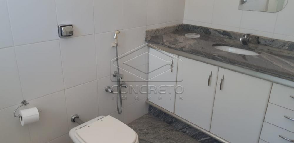 Comprar Casa / Condomínio em Bauru R$ 1.700.000,00 - Foto 33