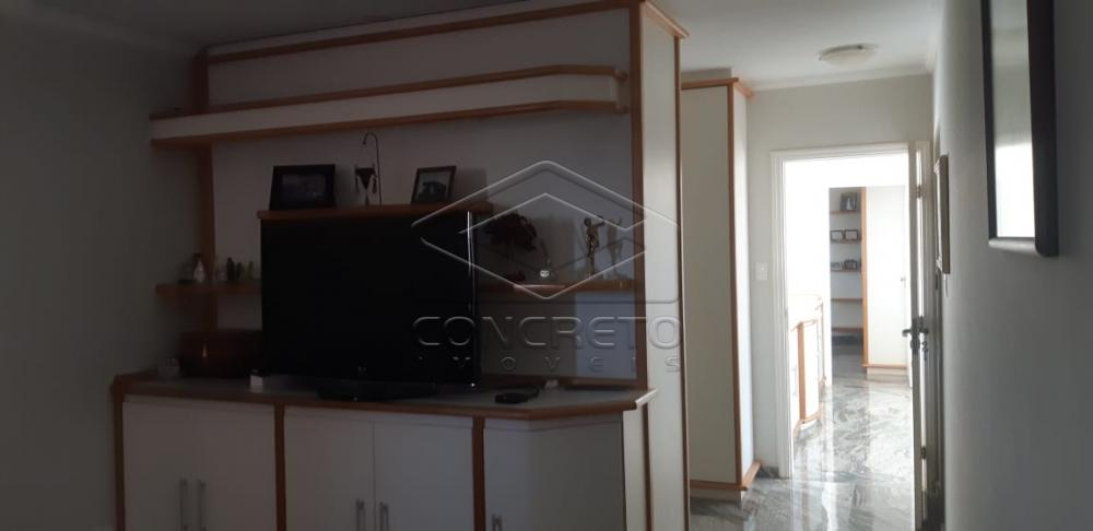 Comprar Casa / Condomínio em Bauru R$ 1.700.000,00 - Foto 34