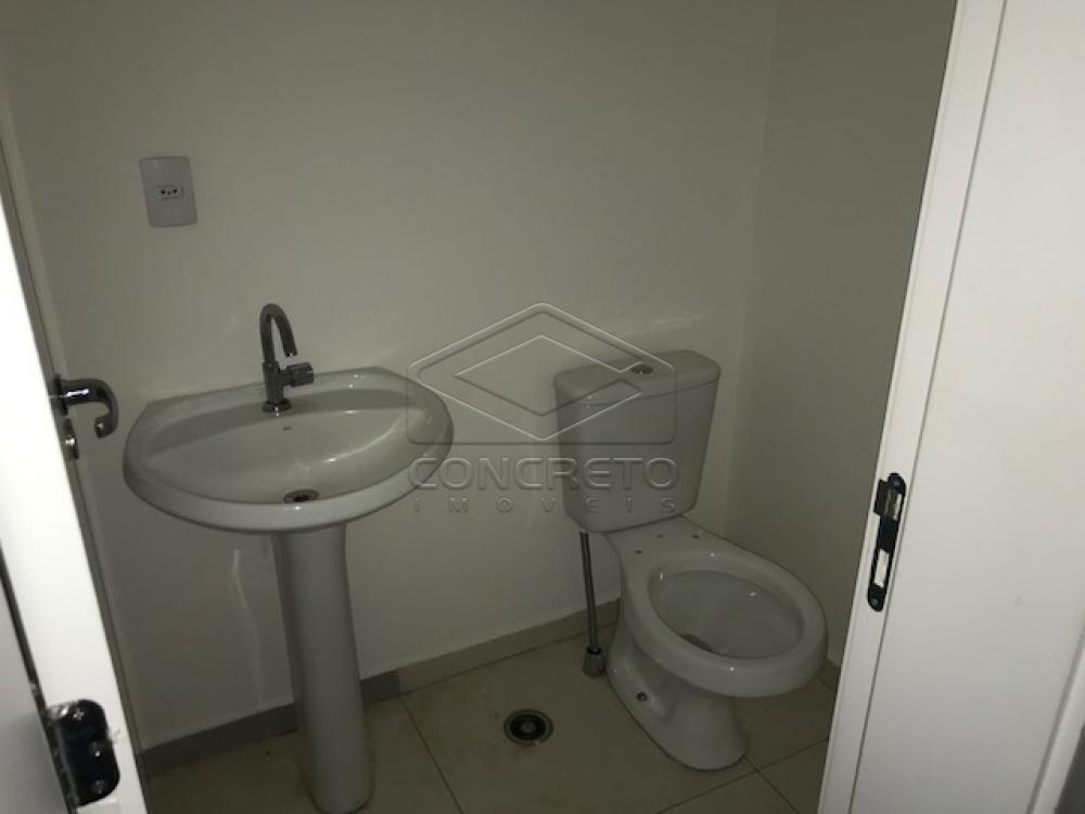 Alugar Comercial / Sala em Bauru R$ 2.000,00 - Foto 6