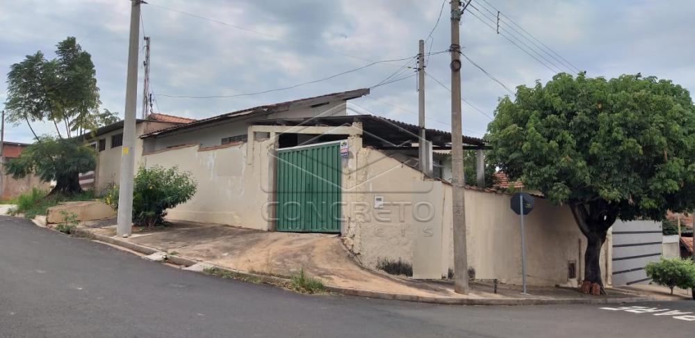 Comprar Casa / Padrão em Bauru R$ 140.000,00 - Foto 1