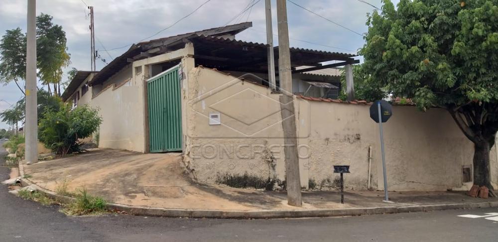 Comprar Casa / Padrão em Bauru R$ 140.000,00 - Foto 2