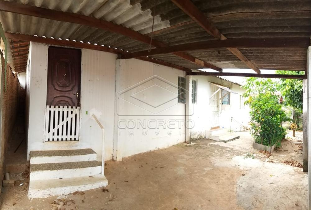 Comprar Casa / Padrão em Bauru R$ 140.000,00 - Foto 3