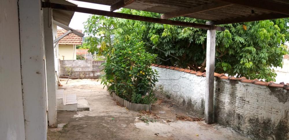 Comprar Casa / Padrão em Bauru R$ 140.000,00 - Foto 4
