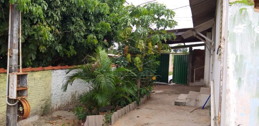 Comprar Casa / Padrão em Bauru R$ 140.000,00 - Foto 5