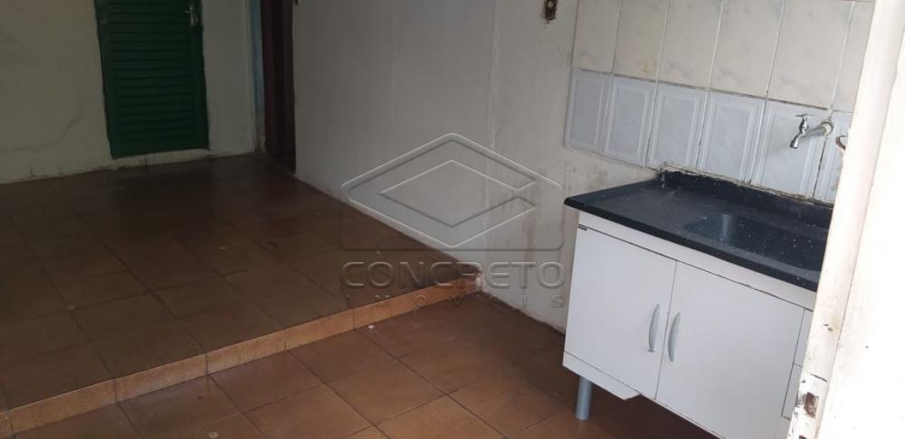 Comprar Casa / Padrão em Bauru R$ 140.000,00 - Foto 6