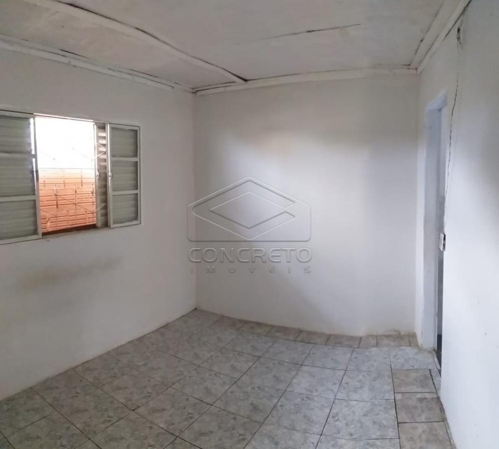 Comprar Casa / Padrão em Bauru R$ 140.000,00 - Foto 8
