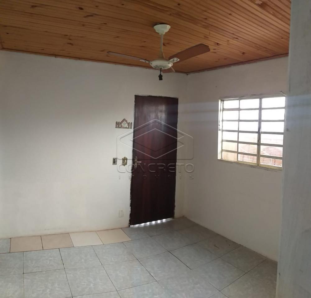 Comprar Casa / Padrão em Bauru R$ 140.000,00 - Foto 9